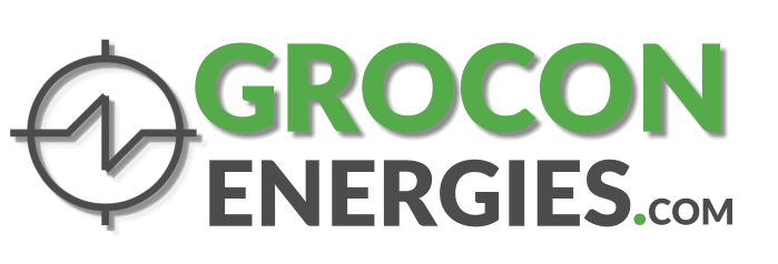 Grocon Energies - Heat Pumps, Underfloor Heating, Air Conditioning, Ventilation,