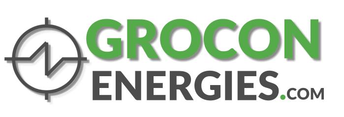 Grocon Energies